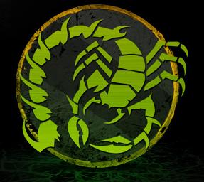 [Evento] Scorpions Vs Spiders Scorpi11