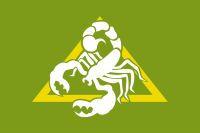 [Evento] Scorpions Vs Spiders Scorpi13