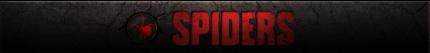 [Evento] Scorpions Vs Spiders Spider10
