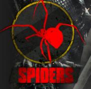 [Evento] Scorpions Vs Spiders Spider11