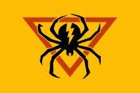 [Evento] Scorpions Vs Spiders Spider13