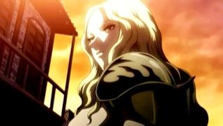 Tales of World RPG Teresa10