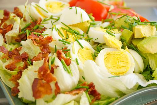 Salade Cobb Cobb-s10