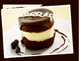 Recettes avec gâteaux Vachon Cupcak10