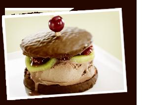 Recettes avec gâteaux Vachon Joslou10