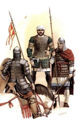 Et un Normand ! 1... Nor10