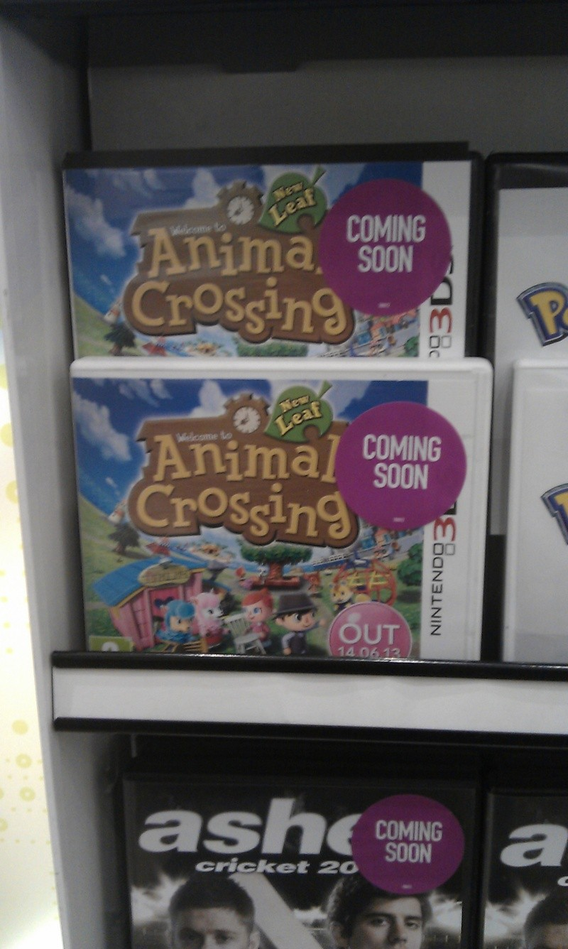 Animal Crossing 3DS -  Video und Infos - Seite 27 Imag0910