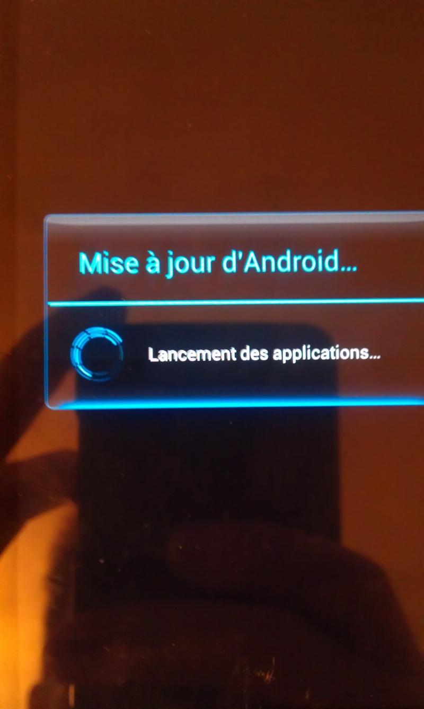 [PARTAGE] HTC One : Topic générale pour les thémeurs en herbe - Page 3 Imag0017