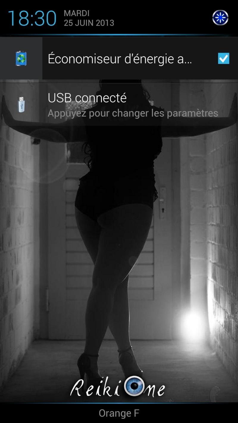 [PARTAGE] HTC One : Topic générale pour les thémeurs en herbe - Page 3 Screen25