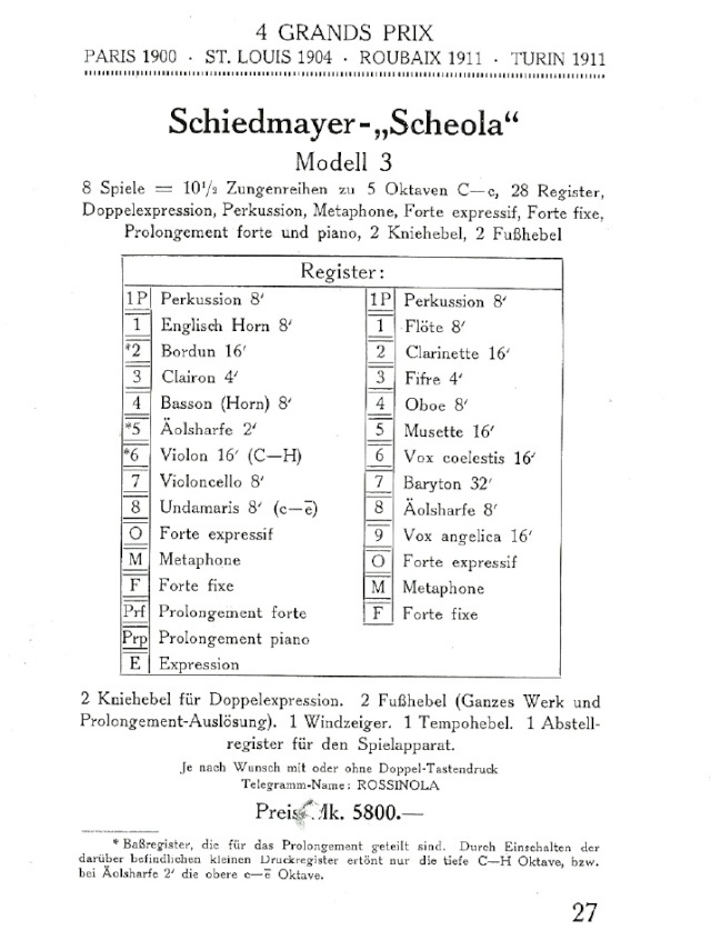 Schiedmayer Scheola Scheol11