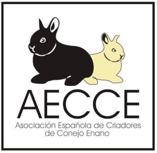 Foro de la Asociación Española de Criadores de Conejos Enanos