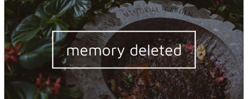 Une mémorable confrontation [Terminé] Memory10