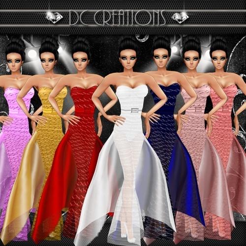 ** Killer Designs by Dove ** - Open for Business!!!!  :D Avelle10