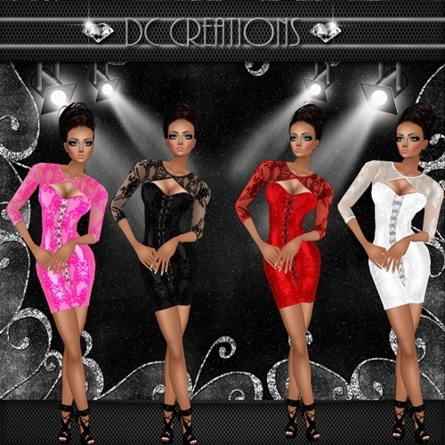 ** Killer Designs by Dove ** - Open for Business!!!!  :D Diane_10