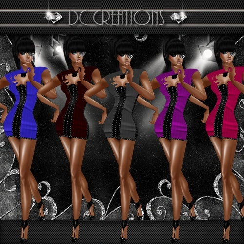 ** Killer Designs by Dove ** - Open for Business!!!!  :D Lethal11