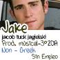 Capitulo X: 'Ready, Spring, Go!' - Página 10 Jake10