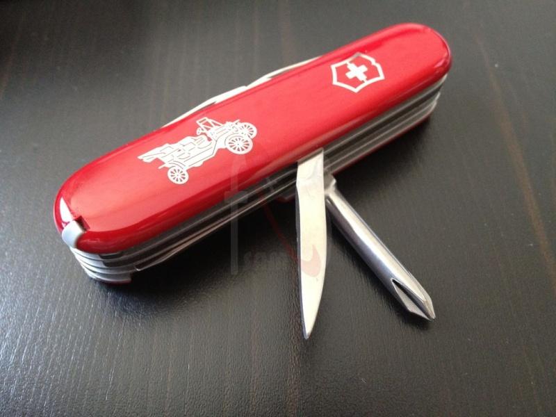 Automobile Knife et dérivés Img_8310
