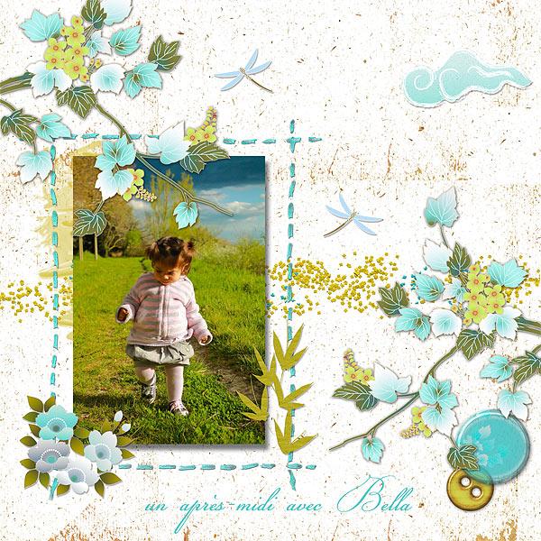 La galerie d'AVRIL - Page 10 Bella-10