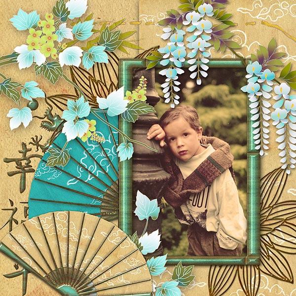 La galerie d'AVRIL - Page 10 Japan111