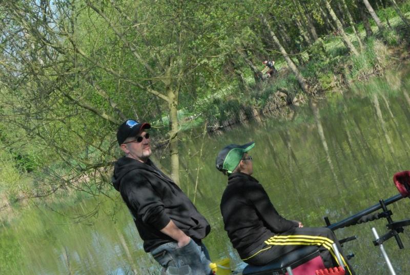 initiation pêche -18 ans à  Bussiare - Page 2 Dsc_0134