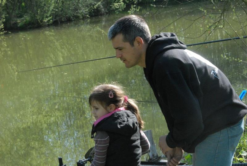 initiation pêche -18 ans à  Bussiare - Page 2 Dsc_0135