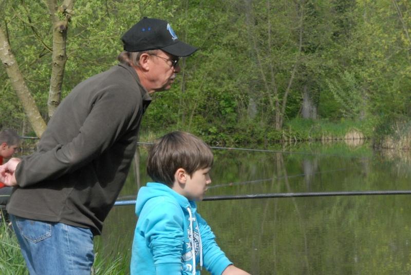 initiation pêche -18 ans à  Bussiare - Page 2 Dsc_0136