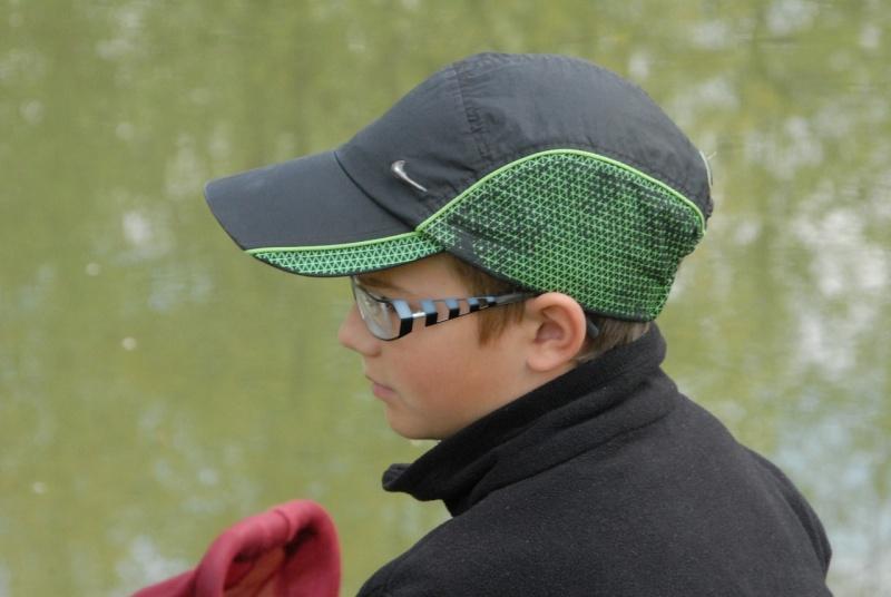 initiation pêche -18 ans à  Bussiare - Page 2 Dsc_0226
