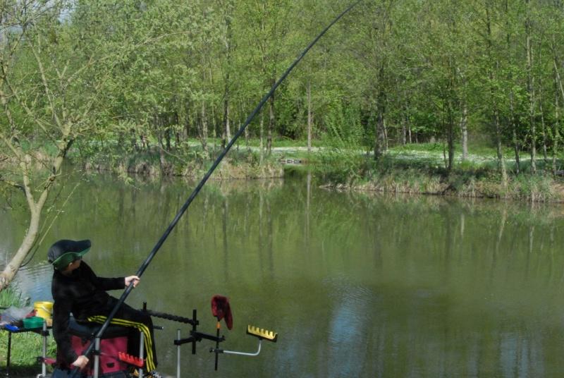 initiation pêche -18 ans à  Bussiare - Page 2 Dsc_0232
