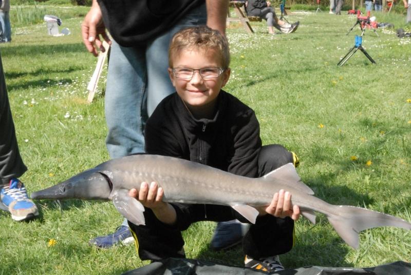 initiation pêche -18 ans à  Bussiare - Page 2 Dsc_0237