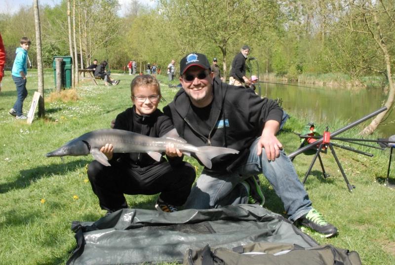 initiation pêche -18 ans à  Bussiare - Page 2 Dsc_0239