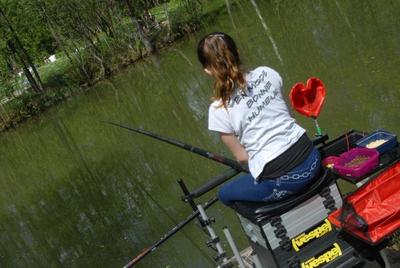 initiation pêche -18 ans à  Bussiare - Page 2 Dsc_0433