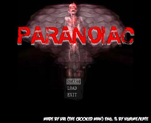 Paranoïac [RPG/Horreur] Header10