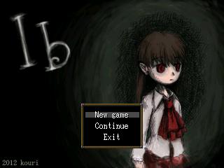 Ib [RPG/Horreur] Ibbann10