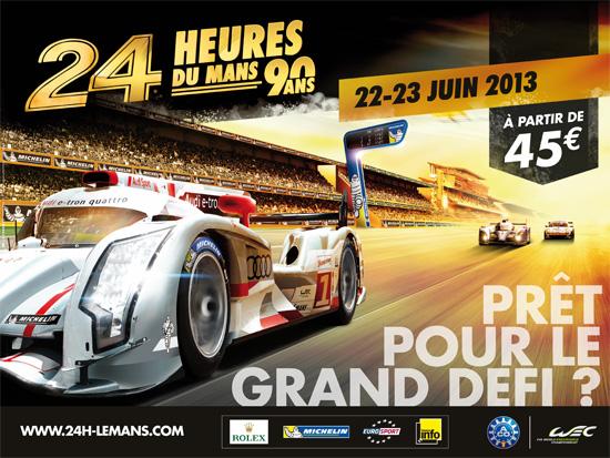 [EVENEMENT] Les 24H du Mans - 90 ans 1_24-h10