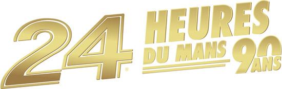 [EVENEMENT] Les 24H du Mans - 90 ans - Page 2 24-heu12