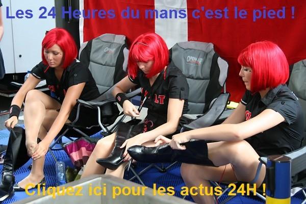 [EVENEMENT] Les 24H du Mans - 90 ans 4_24_h10