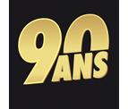 [EVENEMENT] Les 24H du Mans - 90 ans 90ans10