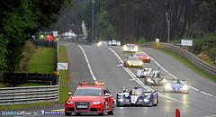[EVENEMENT] Les 24H du Mans - 90 ans - Page 3 91130910