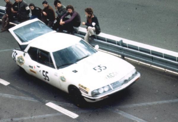 [EVENEMENT] Les 24H du Mans - 90 ans - Page 2 Sm20le10