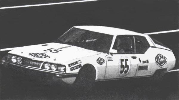 [EVENEMENT] Les 24H du Mans - 90 ans - Page 2 Sm20le11