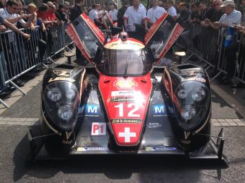 [EVENEMENT] Les 24H du Mans - 90 ans Vrebel10