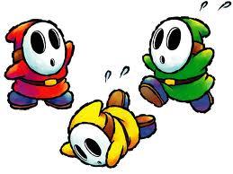 Des personnages de séries en skin de Dofus ! Ça donne quoi ? ;D Shy_gu12