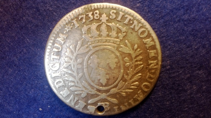 Louis XV troué Avers_10