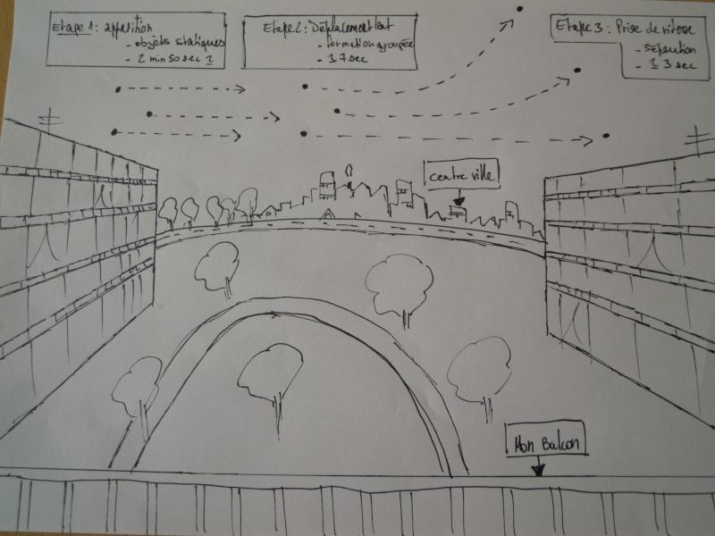 auxerre - 2012: le 23/07 à 22.55 - Boules lumineuses - aUXERRE - Yonne (dép.89) Croqui10