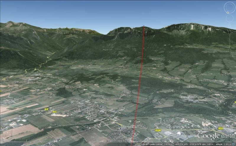 2013: le 22/06 à 22h29 - Boules lumineuses en file indienne - scientrier - Haute-Savoie (dép.74) - Page 4 Dabo_310