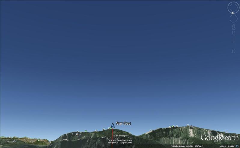2013: le 22/06 à 22h29 - Boules lumineuses en file indienne - scientrier - Haute-Savoie (dép.74) - Page 4 Dabo_410
