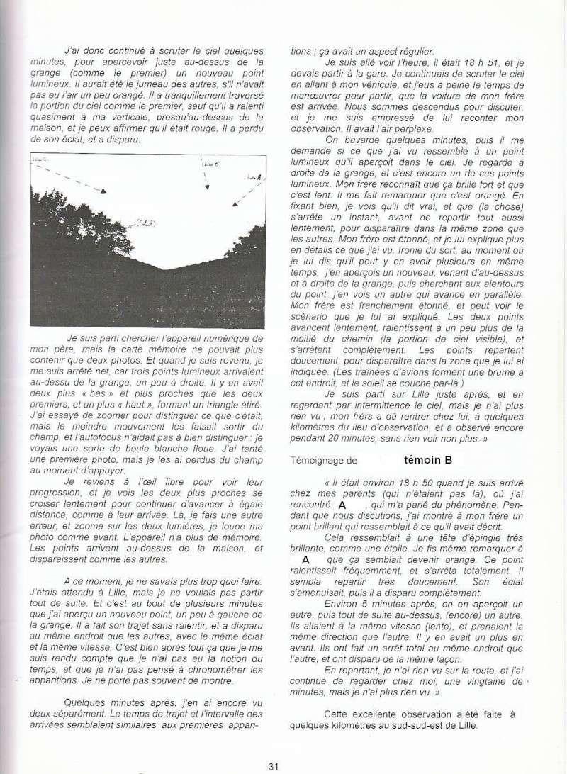 2003: le 14/09 à 16h30 - points lumineuxLumière étrange dans le ciel  - Mérignies - Nord (dép.59) - Page 3 Image210