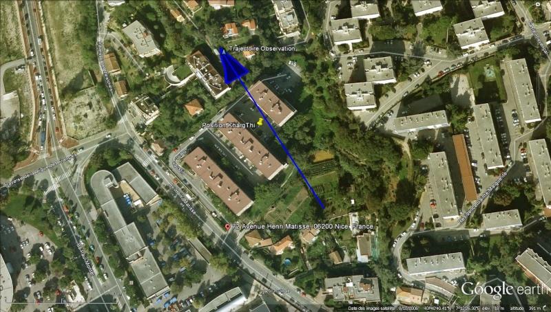 2010: le /05 à environ 22h - Un phénomène troublant - Nice - Alpes-Maritimes (dép.06) Positi11