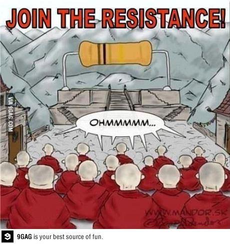 Votre humour de zèbre - Page 17 Resist10