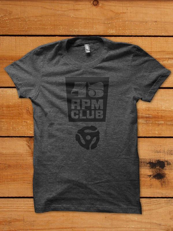 45 RPM Club (the official TGA fan club) - Page 2 45rpm_10